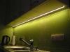 oświetlenie w prywatnym domu