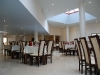 Hotel SPA w Uniejowie