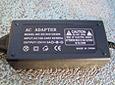 Zasilacz AC/DC adaptor 5A