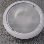 Oprawa DownLight 10W HP