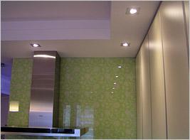 przykładowa ekologczna instalacja