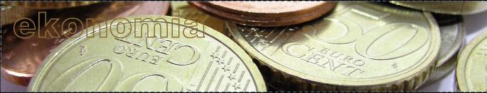 ekonomia logo