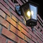 siedlisko realizacja oświetlenia