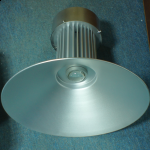 Lampa High Bay 100W