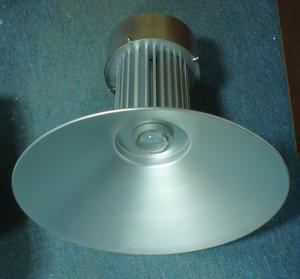 Lampa High Bay 100W