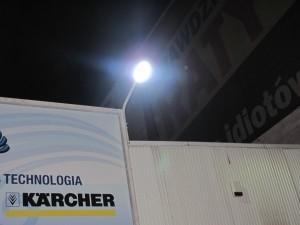lampa eli 56w