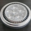 żarówka High Power LED 9W AR-111 G-53