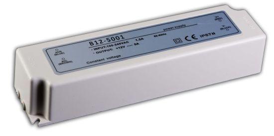 zasilacz hermetyczny 60w IP67