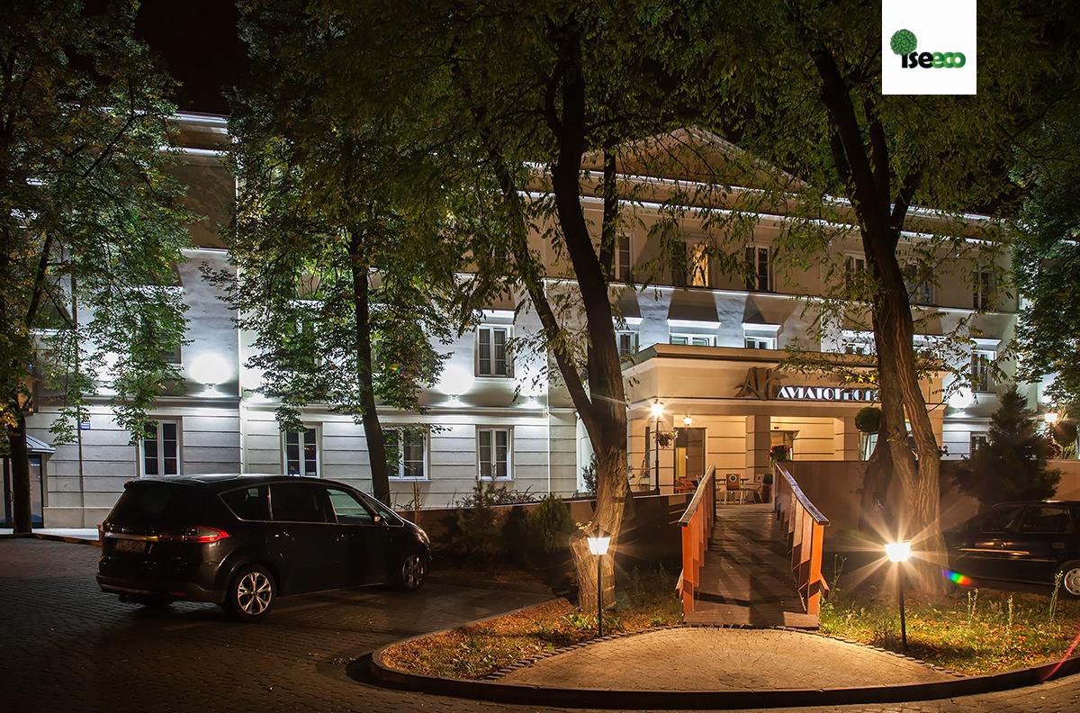 HOTEL-AVIATOR-3