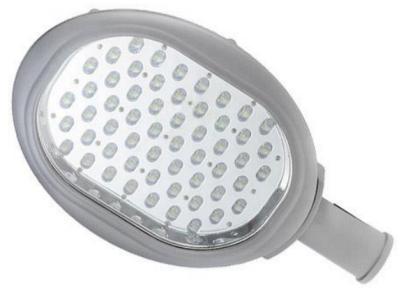 LAMPA ULICZNA LED mini